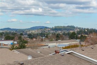 Photo 13: 56 Salmon Lane in VICTORIA: VR Glentana Manu Single-Wide for sale (View Royal)  : MLS®# 387925