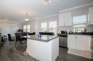 Photo 5: 206 11580 223 STREET in Maple Ridge: West Central Condo for sale : MLS®# R2220633