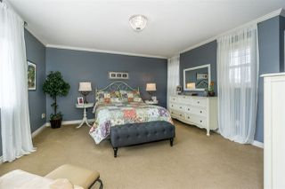 """Photo 15: 4326 PIONEER Court in Abbotsford: Abbotsford East House for sale in """"Clayburn Village"""" : MLS®# R2243678"""