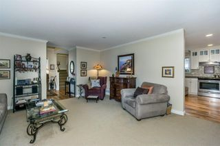"""Photo 4: 4326 PIONEER Court in Abbotsford: Abbotsford East House for sale in """"Clayburn Village"""" : MLS®# R2243678"""