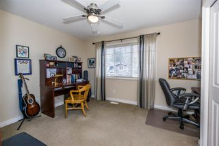 """Photo 14: 4326 PIONEER Court in Abbotsford: Abbotsford East House for sale in """"Clayburn Village"""" : MLS®# R2243678"""