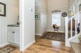 """Photo 11: 4326 PIONEER Court in Abbotsford: Abbotsford East House for sale in """"Clayburn Village"""" : MLS®# R2243678"""