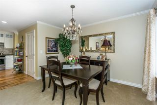 """Photo 5: 4326 PIONEER Court in Abbotsford: Abbotsford East House for sale in """"Clayburn Village"""" : MLS®# R2243678"""