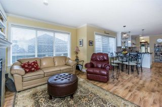 """Photo 8: 4326 PIONEER Court in Abbotsford: Abbotsford East House for sale in """"Clayburn Village"""" : MLS®# R2243678"""