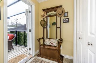 """Photo 10: 4326 PIONEER Court in Abbotsford: Abbotsford East House for sale in """"Clayburn Village"""" : MLS®# R2243678"""