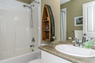 """Photo 13: 4326 PIONEER Court in Abbotsford: Abbotsford East House for sale in """"Clayburn Village"""" : MLS®# R2243678"""