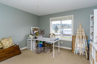 """Photo 12: 4326 PIONEER Court in Abbotsford: Abbotsford East House for sale in """"Clayburn Village"""" : MLS®# R2243678"""