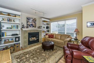 """Photo 9: 4326 PIONEER Court in Abbotsford: Abbotsford East House for sale in """"Clayburn Village"""" : MLS®# R2243678"""