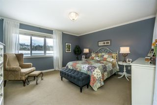 """Photo 16: 4326 PIONEER Court in Abbotsford: Abbotsford East House for sale in """"Clayburn Village"""" : MLS®# R2243678"""