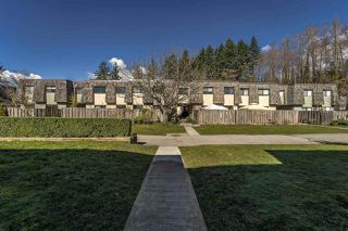 "Photo 18: 1120 PREMIER Street in North Vancouver: Lynnmour Townhouse for sale in ""Lynnmour Village"" : MLS®# R2249253"