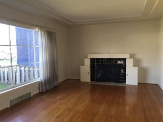 "Photo 4: 502 SEVENTH Avenue in New Westminster: GlenBrooke North House for sale in ""Glenbrooke North"" : MLS®# R2250075"