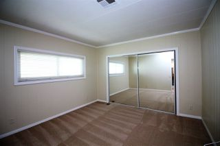 Photo 14: CARLSBAD WEST Manufactured Home for sale : 2 bedrooms : 7017 San Carlos #72 in Carlsbad