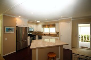 Photo 8: CARLSBAD WEST Manufactured Home for sale : 2 bedrooms : 7017 San Carlos #72 in Carlsbad