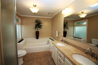 Photo 13: CARLSBAD WEST Manufactured Home for sale : 2 bedrooms : 7017 San Carlos #72 in Carlsbad