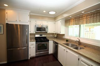 Photo 7: CARLSBAD WEST Manufactured Home for sale : 2 bedrooms : 7017 San Carlos #72 in Carlsbad