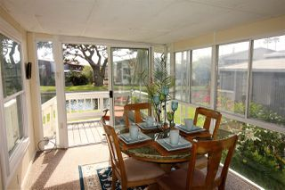 Photo 10: CARLSBAD WEST Manufactured Home for sale : 2 bedrooms : 7017 San Carlos #72 in Carlsbad