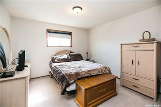 Photo 14: 506 Hall Crescent in Saskatoon: Westview Heights Residential for sale : MLS®# SK730669