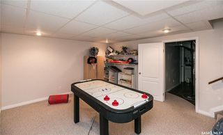 Photo 26: 506 Hall Crescent in Saskatoon: Westview Heights Residential for sale : MLS®# SK730669