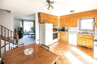 Photo 7: 506 Hall Crescent in Saskatoon: Westview Heights Residential for sale : MLS®# SK730669