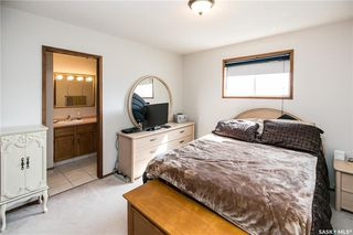 Photo 15: 506 Hall Crescent in Saskatoon: Westview Heights Residential for sale : MLS®# SK730669
