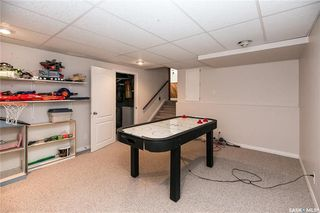 Photo 27: 506 Hall Crescent in Saskatoon: Westview Heights Residential for sale : MLS®# SK730669