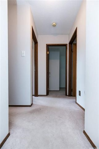 Photo 11: 506 Hall Crescent in Saskatoon: Westview Heights Residential for sale : MLS®# SK730669