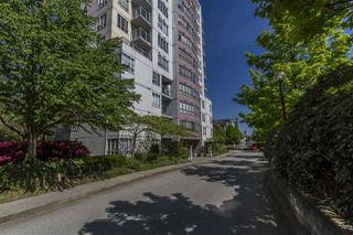 "Photo 15: 208 3455 ASCOT Place in Vancouver: Collingwood VE Condo for sale in ""QUEENS COURT"" (Vancouver East)  : MLS®# R2268064"