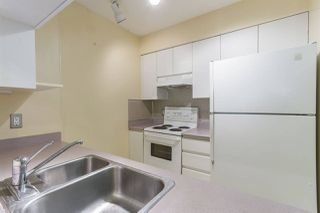 "Photo 9: 208 3455 ASCOT Place in Vancouver: Collingwood VE Condo for sale in ""QUEENS COURT"" (Vancouver East)  : MLS®# R2268064"