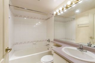 "Photo 12: 208 3455 ASCOT Place in Vancouver: Collingwood VE Condo for sale in ""QUEENS COURT"" (Vancouver East)  : MLS®# R2268064"