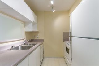 "Photo 13: 208 3455 ASCOT Place in Vancouver: Collingwood VE Condo for sale in ""QUEENS COURT"" (Vancouver East)  : MLS®# R2268064"