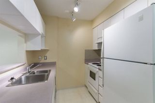 "Photo 8: 208 3455 ASCOT Place in Vancouver: Collingwood VE Condo for sale in ""QUEENS COURT"" (Vancouver East)  : MLS®# R2268064"