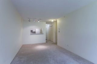 "Photo 6: 208 3455 ASCOT Place in Vancouver: Collingwood VE Condo for sale in ""QUEENS COURT"" (Vancouver East)  : MLS®# R2268064"