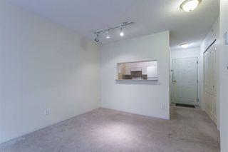 "Photo 7: 208 3455 ASCOT Place in Vancouver: Collingwood VE Condo for sale in ""QUEENS COURT"" (Vancouver East)  : MLS®# R2268064"