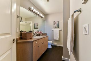 "Photo 13: 150 15236 36 Avenue in Surrey: Morgan Creek Townhouse for sale in ""Sundance"" (South Surrey White Rock)  : MLS®# R2269557"