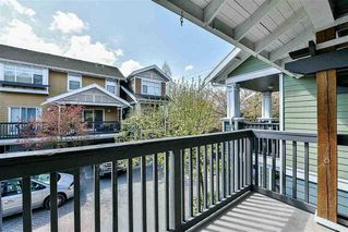 "Photo 10: 150 15236 36 Avenue in Surrey: Morgan Creek Townhouse for sale in ""Sundance"" (South Surrey White Rock)  : MLS®# R2269557"