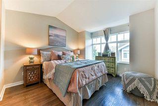 "Photo 11: 150 15236 36 Avenue in Surrey: Morgan Creek Townhouse for sale in ""Sundance"" (South Surrey White Rock)  : MLS®# R2269557"