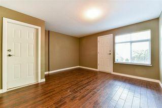 "Photo 19: 150 15236 36 Avenue in Surrey: Morgan Creek Townhouse for sale in ""Sundance"" (South Surrey White Rock)  : MLS®# R2269557"
