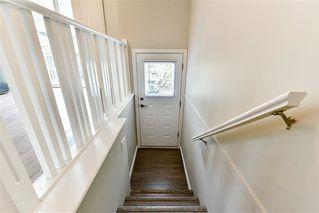 "Photo 2: 150 15236 36 Avenue in Surrey: Morgan Creek Townhouse for sale in ""Sundance"" (South Surrey White Rock)  : MLS®# R2269557"