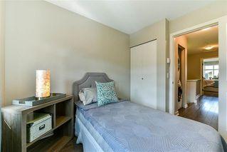 "Photo 15: 150 15236 36 Avenue in Surrey: Morgan Creek Townhouse for sale in ""Sundance"" (South Surrey White Rock)  : MLS®# R2269557"