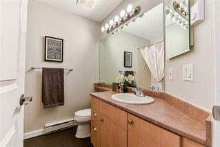 "Photo 18: 150 15236 36 Avenue in Surrey: Morgan Creek Townhouse for sale in ""Sundance"" (South Surrey White Rock)  : MLS®# R2269557"