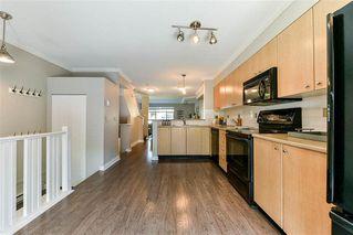 "Photo 4: 150 15236 36 Avenue in Surrey: Morgan Creek Townhouse for sale in ""Sundance"" (South Surrey White Rock)  : MLS®# R2269557"