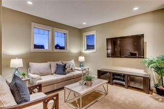 Photo 20: 67 AUBURN SOUND Cove SE in Calgary: Auburn Bay House for sale : MLS®# C4185004