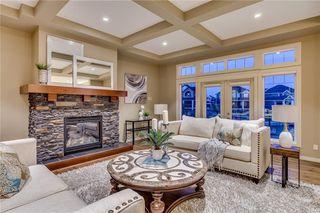Photo 13: 67 AUBURN SOUND Cove SE in Calgary: Auburn Bay House for sale : MLS®# C4185004