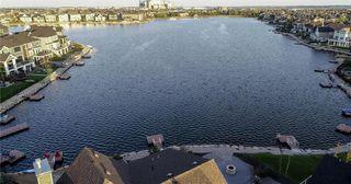 Photo 34: 67 AUBURN SOUND Cove SE in Calgary: Auburn Bay House for sale : MLS®# C4185004