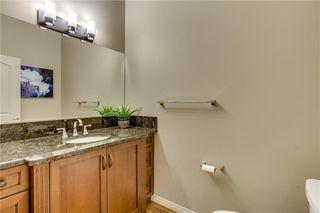 Photo 14: 67 AUBURN SOUND Cove SE in Calgary: Auburn Bay House for sale : MLS®# C4185004