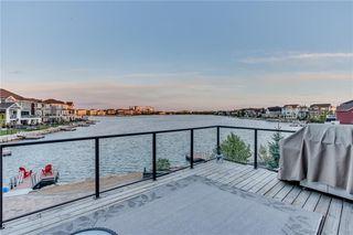 Photo 31: 67 AUBURN SOUND Cove SE in Calgary: Auburn Bay House for sale : MLS®# C4185004