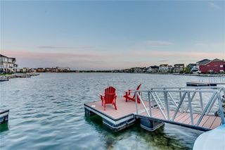 Photo 29: 67 AUBURN SOUND Cove SE in Calgary: Auburn Bay House for sale : MLS®# C4185004