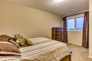 Photo 25: 67 AUBURN SOUND Cove SE in Calgary: Auburn Bay House for sale : MLS®# C4185004