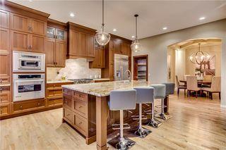 Photo 5: 67 AUBURN SOUND Cove SE in Calgary: Auburn Bay House for sale : MLS®# C4185004