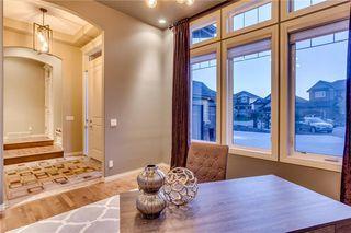 Photo 2: 67 AUBURN SOUND Cove SE in Calgary: Auburn Bay House for sale : MLS®# C4185004